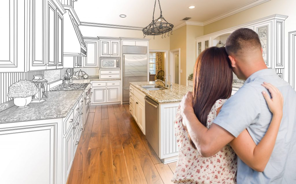 Fhlds New Home Guarantee What You Should Know Rateseeker