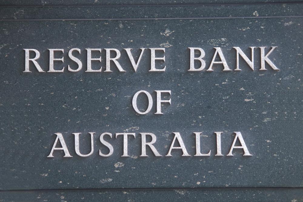 November RBA Rate Cuts